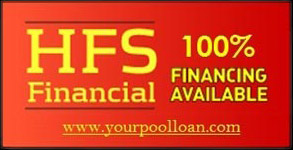 HFS Financial banner